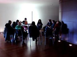 Pedagogías colectivas y prácticas instituyentes