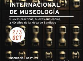 Nuevas prácticas, nuevas audiencias. Santiago de Chile