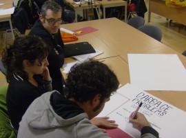 PEDAGOGÍAS CULTURALES. Prácticas colaborativas y aprendizaje en red
