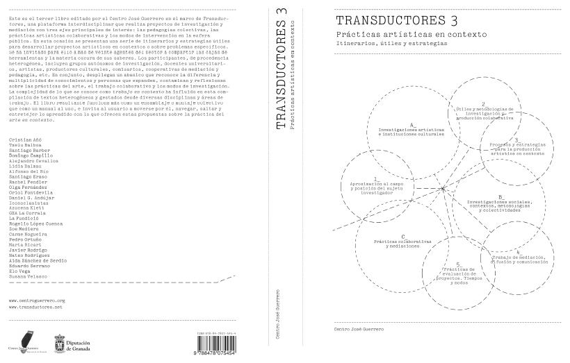 portadas-transductores-3