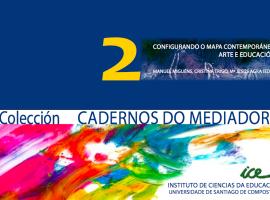 Pedagogías en la intemperie: talleres colectivos de Transductores