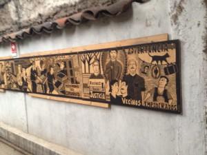 Museo Yungai 01