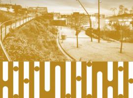 Procesos comunitarios B-MINCOME. Tejer barrios y metodologías colectivas