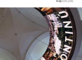 Mediación, interpretación, transculturalidad. El museo como zona de contacto (2017)