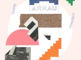 Creuem el Paral·lel: programa de artes minorizadas y saberes invisibilizados (2019-2020)